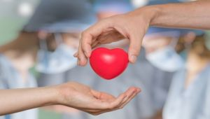Organ bağışı hakkında bilinen yanlışlar