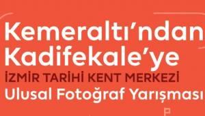 Ulusal fotoğraf yarışmasına başvurular başladı