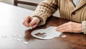 Alzheimer hastalığının teşhisini koymak artık çok daha kolay