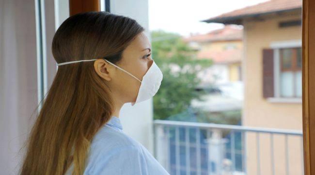 Virüse yakalanan biri ile aynı evde yaşayanlar bu önlemleri mutlaka almalı