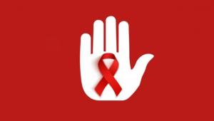 HIV konusunda çok önemli bilgiler