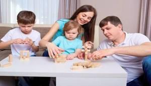 Çocukla Sağlıklı İletişim Kurulmalı
