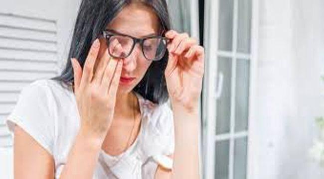 Göz Sağlığınızı İhmal Etmeyin