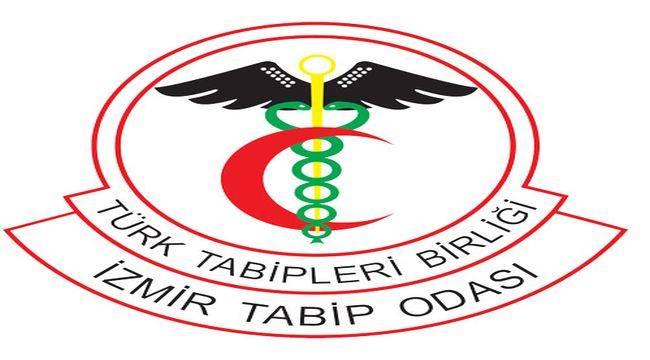 İzmir Sağlık Platformu'ndan Çağrı!