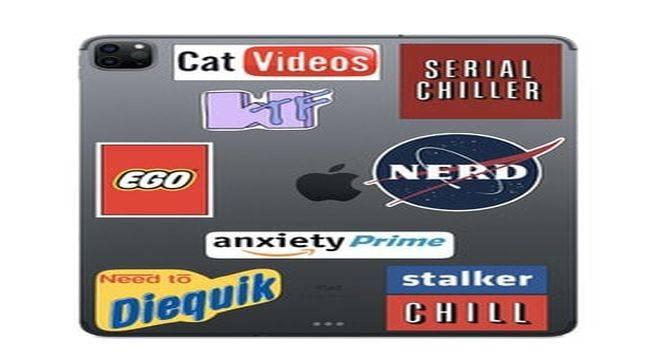 Sticker / Etiket Baskısı Hakkında Detaylar