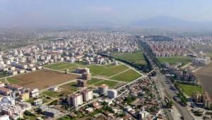 Torbalı'da Belediye Başkanı Var Mı?