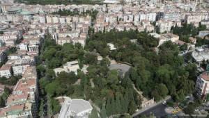 Bornova Belediyesi'nin projesine Boğaziçi Üniversitesi destek verecek