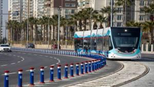Büyükşehir Belediyesi'nden 15 Temmuz'da yüzde 50 ulaşım indirimi