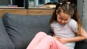Küçük yaşlarda büyük risk; İdrar yolu iltihabı