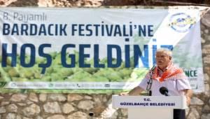 Beko: CHP İktidarında Milletin Efendisi Köylümüz Olacak