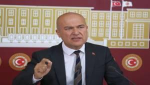 CHP'li Bakan: 'SGK başı boş bir kurum haline geldi'