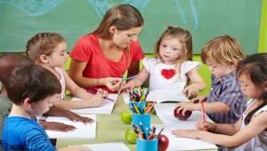 En Özel Öğrencilerimizin Öğretmenleri:Özel Eğitim Öğretmenliği